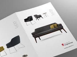 creative designs furniture. Great Creative Designs Furniture Catalogues Stylish Design Home Catalogue