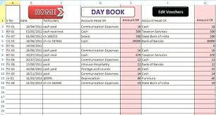 Business Ledger Template Excel General Xls Format – Poquet