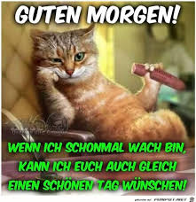Pin Von Pinky Kalro Auf German Quotes Guten Morgen Guten Morgen