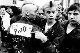 Sex Pistols   New Songs  Playlists   Latest News   BBC Music Sex Pistols