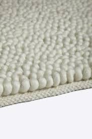 chunky braided wool rug new chunky wool rugs rugs ideas