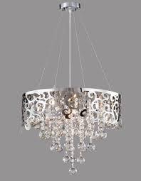 modern chandelier l6179922
