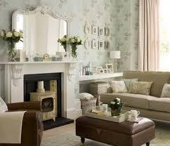 Easy Living Room Furniture Arrangement Ideas — Liberty Interior