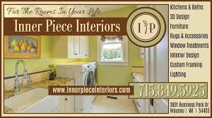 inner piece interiors