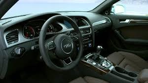 audi a4 2014 interior. Exellent Audi To Audi A4 2014 Interior