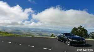 2018 lexus two door. Fine Door Even So The Lexus LC 500 Is An Emotional Luxury Coupe In Vein That BMW  Et Al Have Seemingly Forgotten How To Build Among Similarlystickered Two Door  To 2018 Lexus Two