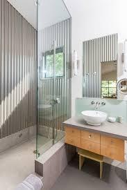 corrugated metal walk in shower ideas sebring services