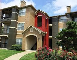 3 bedroom apartments in grand prairie tx. 3 bedroom apartments in grand prairie tx n