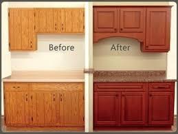 Bathroom Cabinet Refacing Refacing Bathroom Cabinets Refacing