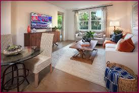 Apartment Decor Diy Impressive Inspiration Design