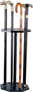 Sword Display Stands Cane Sword Display Stand 19