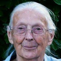 Dorothy E. Smith: Canadian anthropologist (born: 1926) | Biography,  Bibliography, Facts, Career, Wiki, Life