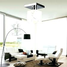 chandeliers chandelier for living room contemporary chandeliers design philippines