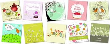 Free Greeting Card Printables Free Printable Birthday Cards Cards Designs Free
