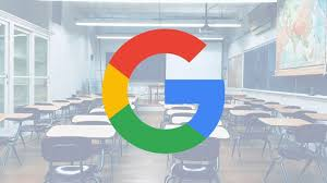 Student Grade Tracker Excel Student Grade And Attendance Tracking In Google Sheets Blog Sheetgo