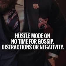 At Wedoquotes Motivationsuccessquotes No Time For Gossip
