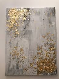 gold leaf painting top 25 best gold leaf paintings ideas on pinterest gold  leaf pictures
