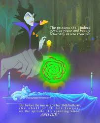 Sleeping Beauty 1959 Quotes Best Of Maleficent Quotes Sleeping Beauty Quotes Design Ideas
