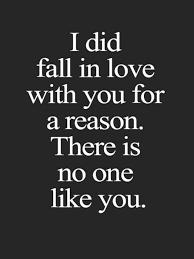 Te Amo Quotes Adorable I Don't Think So Quotes Pinterest Te Amo Mucho Mi Amor Y Te Amo