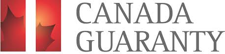 canada guaranty was formed when a purely canadian private investor group acquired aig united guaranty mortgage insurance company canada