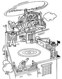 Small Picture Magic School Bus Coloring Page 25632 NANOZINE Coloring Home