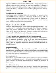 Chemistry Graduate Programs   College of Chemistry SlideShare