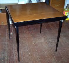 cool folding wood card table with marvelous card table wood 45161c78c71a7bd7da7f8cfc9a578eab mobilia
