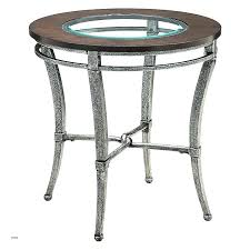 metal and glass end tables round metal end tables round glass end table awesome round glasetal end tables luxury metal and glass end tables uk