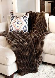 good throws for couch for lance do quarto quartos do quarto softest throws throws faux fur throws blanket bedrooms throws couch throws throw 82 sofa throws