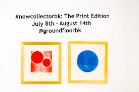newcollectorbk: The Print Edition « groundfloorbk