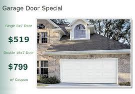 precision garage doorsPrecision Garage Doors Coupon  Home Interior Design