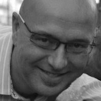 Aaron Hess's Email & Phone | Marshalls