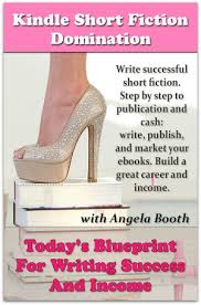 Generating Passive Blog Income by Writing   Publishing One eBook     Pinterest     Free Money Making Apps  Updated       Android iPhone