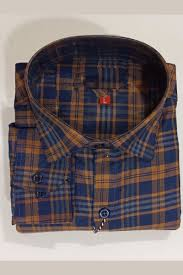 Chex Shirt Design Bulk Casual Shirts Pack Of Casual College Wear Printed