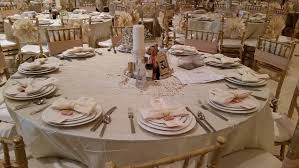 Simple Elegant Wedding Decor Wedding Table Centerpieces That Are Simple Wedding Bliss Baby Kiss
