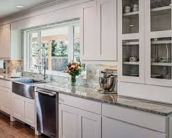 Small Picture Contemporary Cabinet Doors Houzz