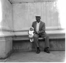 James Henry Norris (1920 - 1986) - Genealogy