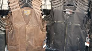 renegade classics lexington offers a very large selection of motorcycle leathers and textile motorcycle gear