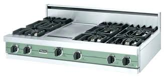 charming professional stove top viking pro gas range inch frigidaire series i33 top