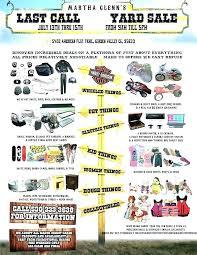 Free Sale Flyer Template Demo Fashion Psd