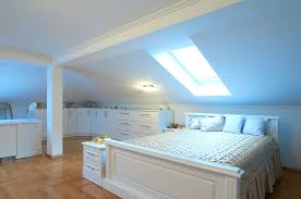 attic bedroom furniture. interesting furniture attic bedroom with sloping ceiling builtin dresser drawers and cabinets  in white along on bedroom furniture