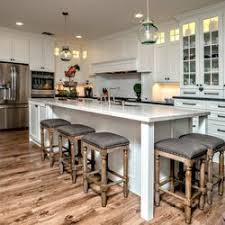 columbia kitchen cabinets. Wonderful Kitchen Photo Of Columbia Kitchen Cabinets  Abbotsford BC Canada With