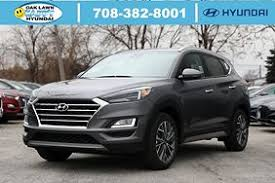 We're sure you'll love your new hyundai. New 2021 Hyundai Tucson Limited Edition For Sale In Oak Lawn Il Km8j3cal6mu375732