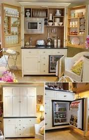 Small Picture 42 best tiny home images on Pinterest Architecture Mini kitchen