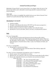 essay gun control example government format on persuasive argumen essay gun control sample college essays persuasive on 936 persuasive essays on gun control essay