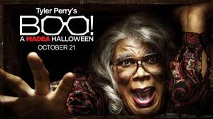 tyler perry s boo 2 full