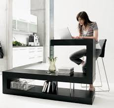 small space solutions furniture. Room Divider. Small Space Solutions From BoConcept Furniture A