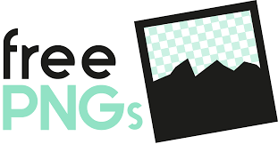 Free transparent png images for everyone. Png Images 170 000 Transparent Free Pngs Cossyimages Ltd