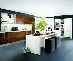 Modern Kitchen Cabinet Designs 2017 Latest Kitchen Cabinet Design