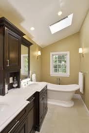 bathroom design gallery 1
